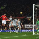 463195178-chris-smalling-of-manchester-united-scores-gettyimages[1]