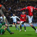 463603284-marouane-fellaini-of-manchester-united-gettyimages[1]