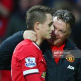 464760846-manager-louis-van-gaal-of-manchester-united-gettyimages[1]