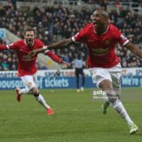 465230282-ashley-young-of-manchester-united-celebrates-gettyimages[1]