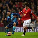 465709688-francis-coquelin-of-arsenal-is-challenged-by-gettyimages[1]
