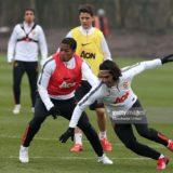 467018050-antonio-valencia-and-radamel-falcao-of-gettyimages[1]