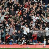 467240512-juan-mata-of-manchester-united-celebrates-gettyimages[1]