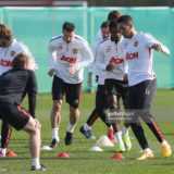 469152322-chris-smalling-of-manchester-united-in-gettyimages[1]