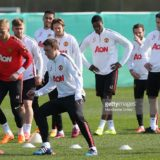 469152326-phil-jones-of-manchester-united-in-action-gettyimages[1]