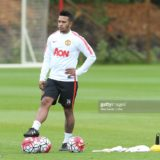 479709668-memphis-depays-first-manchester-united-gettyimages[1]