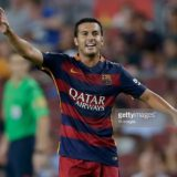 483090090-pedro-rodriguez-ledesma-of-fc-barcelona-gettyimages[1]
