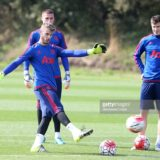 487728144-david-de-gea-of-manchester-united-in-action-gettyimages[1]