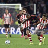 488341562-eindhovens-midfielder-danny-propper-vies-gettyimages[1]