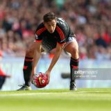 491329310-matteo-darmian-of-manchester-united-during-gettyimages[1]
