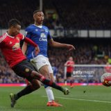 493067692-jesse-lingard-of-manchester-united-and-gettyimages[1]