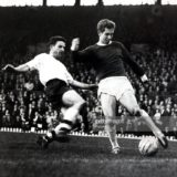 79020575-sport-football-circa-1962-manchester-united-v-gettyimages[1]