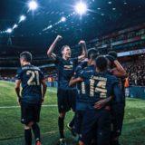 Arsenal Matic