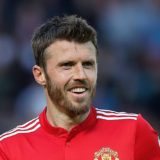 Carrick Watford last game