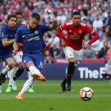 Chelsea loss
