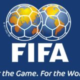 FIFA_Logo_1050x700[1]