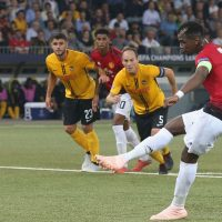 Inför: Young Boys – Manchester United
