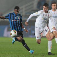 Utlåning för Diallo inte aktuellt; Nygammalt transfernamn; Sancho och Haaland