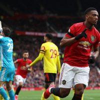 Inför: Manchester United – Watford