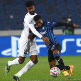 Atalanta BC v FC Midtjylland: Group D - UEFA Champions League