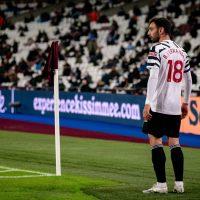 Martial & Cavani skadade, åter publik & nytt kontrakt för Bruno
