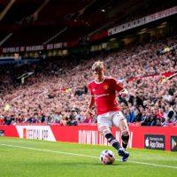 Officiellt: Brandon Williams till Norwich City på lån