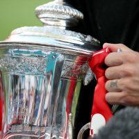 Lottat: Manchester United möter Watford i FA-cupens tredje omgång