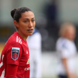 Tottenham Hotspur Women v Manchester United Women - Barclays FA Women's Super League