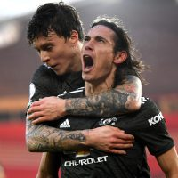 Inför: Manchester United – Southampton