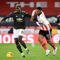 Matchdag: Manchester United – Sheffield United (Vinna utan ansträngning)