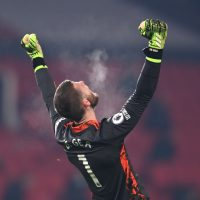Spelarbetyg: Manchester United – Wolverhampton Wanderers 1-0