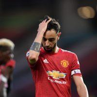 Snackisar efter Manchester United – Liverpool 2-4