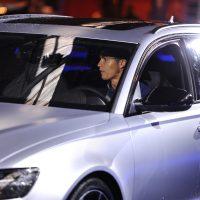 Ronaldo lämnar landslagssamling; Trippier in till vintern?; Covid i U21