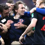 Kroatien VM