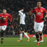 Lingard Derby