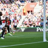 Lukaku Southampton