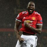 Manchester-United-star-Romelu-Lukaku-645451