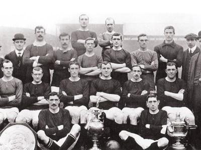 Säsongen 1907/08
