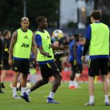 Manutd_training_perth