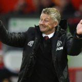 Ole-Gunnar-Solskjaer-Manchester-United-F365-2