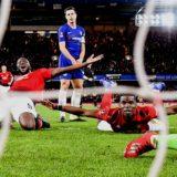 Pogba Lukaku Chelsea