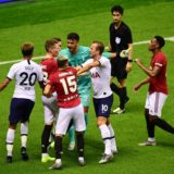 United Tottenham