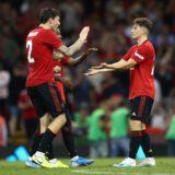 United_Milan