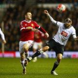 Wayne+Rooney+Derby+County+v+Manchester+United+WA6hvsqeB4-l