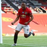anthony-martial-sheffield-united