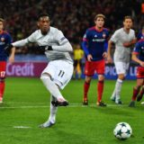 anthony-martial_cska-moskva