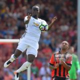 bailly_bournemouth