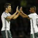 carrick_rashford