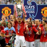 champions-2008