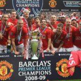 champions-2009